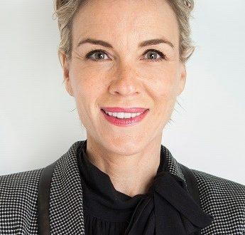 Jacqueline Ulrich, nueva socia directora de las oficinas de BARNES en Madrid