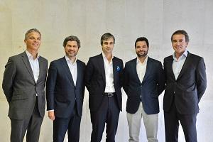 IZILEND desembarca en España con 200 millones de euros para ofrecer financiación alternativa a proyectos inmobiliarios