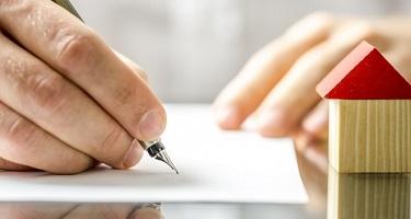 ¿Quieres tramitar una hipoteca? Estas son las novedades de la nueva Ley de Crédito Hipotecario