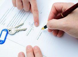 La DGRN dicta una Instrucción sobre el depósito de las condiciones generales del contrato de préstamo hipotecario