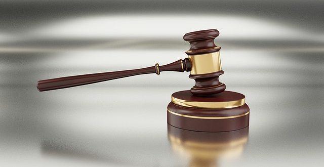 Las licencias de obras pueden ser anuladas si concurre la causa de nulidad