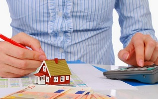 Cuestiones clave del nuevo Real Decreto sobre la vivienda y el alquiler