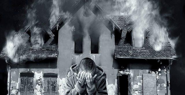 La normativa española sobre propagación de incendios por fachada es deficiente según Enginyers Industrials