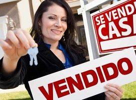 El papel de la mujer en el sector inmobiliario