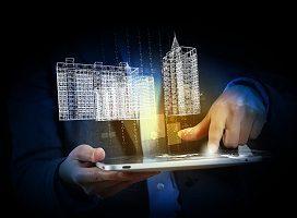 La barrera del 5 % en la inversión inmobiliaria: Dónde encontrar valor en Europa