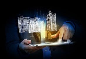 El sector inmobiliario y de construcción doblará el uso de las multicloud para 2020