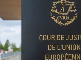 El Tribunal de Justicia de la Unión Europea dictamina que las cláusulas de vencimiento anticipado de las hipotecas son nulas por abusivas