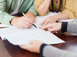 Los notarios prestarán asesoramiento imparcial y gratuito a los ciudadanos durante los diez días previos a la firma de su hipoteca