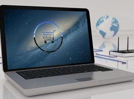 Los sectores más tradicionales pueden aumentar un 800% sus ventas al trasladarse al entorno web