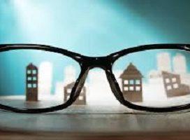 Ley reguladora de los contratos de crédito inmobiliario: Ventajas y desventajas