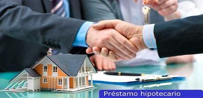 El acta notarial de información precontractual dotará de mayor transparencia a las nuevas hipotecas