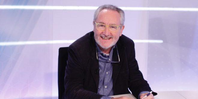 Gerard Duelo es el nuevo presidente del Consejo General de COAPIs de España