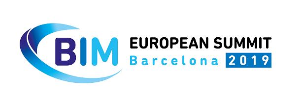 El BIM será obligatorio en los concursos de obra civil y edificación de más de 5,5 millones de euros a partir del 11 de junio en Cataluña