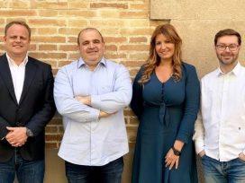 Prohipotecas, la primera plataforma digital de servicios hipotecarios para agentes inmobiliarios