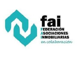 La Federación Nacional de Asociaciones Inmobiliarias reclama que el registro de agentes inmobiliarios creado en Navarra, se implante en todas las CCAA
