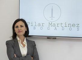 Pilar Martinez Abogados obtiene una nueva sentencia de anulación del Decreto para ampliar la protección medioambiental en Villar de Cañas
