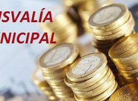 El Constitucional declara inconstitucional y nulo un precepto de la Ley Foral de Navarra que ordenaba el archivo de los procesos contra liquidaciones de la plusvalía municipal