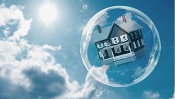 La Federación Nacional de Asociaciones Inmobiliarias teme que la nueva normativa provoque una burbuja en el mercado del alquiler