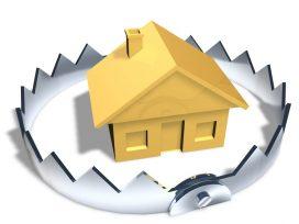 Oposición extraordinaria en ejecución hipotecaria y control de oficio de cláusulas abusivas: sentencia del Tribunal Constitucional de 28 de febrero de 2019