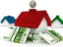 El precio medio del alquiler sube un 5,96% en el primer semestre