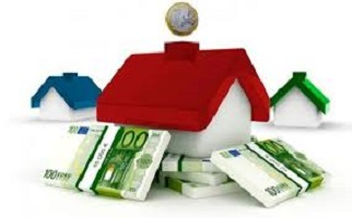 La prescripción de la acción de reclamación de gastos hipotecarios (Sentencias de la Sección 15ª de la Audiencia Provincial de Barcelona dictadas hasta la fecha)