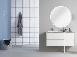 Muebles inteligentes, la tendencia actual de las Smart Homes