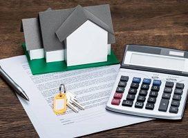 La realidad sobre las titulizaciones y su problemática en las ejecuciones hipotecarias