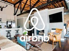 Airbnb no es un agente inmobiliario, según el Abogado General del Tribunal de Justicia de la Unión Europea