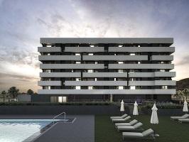 Grupo Inmoglaciar impulsa un nuevo proyecto con 192 viviendas de obra nueva en Córdoba