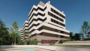 Habitat Inmobiliaria acude a SIMA con más de 3.600 viviendas en 40 promociones