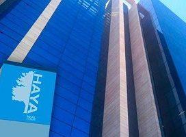 Haya Real Estate gestiona la transacción con el mayor precio conseguido de repercusión por un inmueble comercial en España