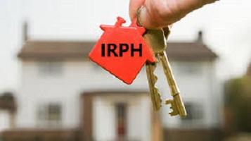 Las conclusiones del Abogado General del Tribunal de la Unión Europea sobre el IRPH se aplazan al 10 de septiembre