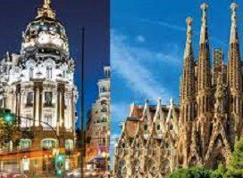 Madrid y Barcelona, entre las ciudades más innovadoras del mundo