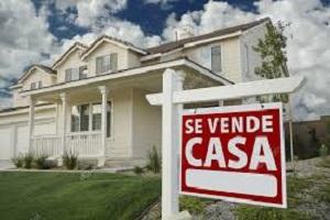 Haya Real Estate y Cajamar ponen a la venta de 1.175 viviendas por menos de 65.000 euros