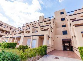 Sareb acude al SIMA con una oferta  de casi 1.900 viviendas
