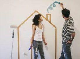 ASPRIMA considera fundamental la colaboración público-privada para mejorar el acceso de los jóvenes a la vivienda