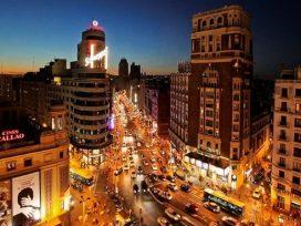 Se modifica el Decreto de apartamentos y viviendas de uso turístico de la Comunidad de Madrid