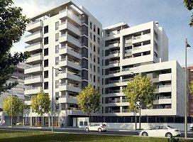 Necesidad de establecer el concepto de vivienda vacía para poder imponer un recargo del IBI de hasta el 20% en Valencia.