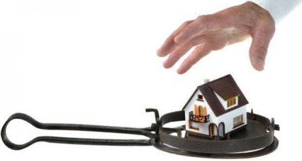 La Audiencia Provincial de Alicante condena a un falso agente inmobiliario que ofrecía viviendas de la CAM