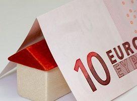 De la cancelación de la hipoteca unilateral constituida por la Agencia Tributaria sobre un bien de la concursada