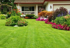 Los 5 imprescindibles para tener el jardín preparado ante la llegada del verano