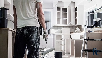 Comprar y reformar una vivienda usada frente a una nueva supone un ahorro de casi 40.000 euros