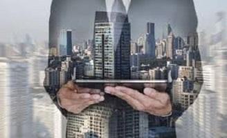 Los profesionales del sector inmobiliario moderan su optimismo en el primer trimestre de 2019