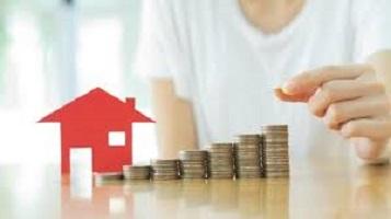El precio de la vivienda usada en España sube un 0,3% durante el mes de abril