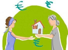 5 consejos para vender una vivienda heredada