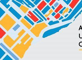 Los aparejadores barceloneses presentarán la rehabilitación y el reciclaje de los edificios en el debate de la Agenda Urbana de Cataluña