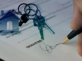 Los españoles tardan entre seis y ocho meses en vender una vivienda