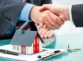 Comentarios al Real Decreto 309/2019, de 26 de abril, por el que se desarrolla parcialmente la Ley 5/2019, de 15 de marzo, reguladora de los contratos de crédito inmobiliario y se adoptan otras medidas en materia financiera