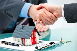 Hasta un 40% de las operaciones inmobiliarias en Málaga se dedican a inversión