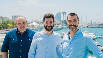 Housfy cierra una nueva ronda de financiación de 6 millones de euros para reforzar su expansión internacional